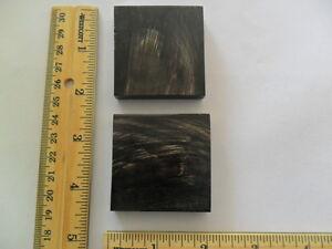 2-pc-horn-spacer-black-2-x-2-x-1-4-50-x-50-x-6mm