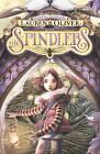 The Spindlers by Lauren Oliver (Paperback, 2013)
