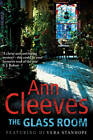 The Glass Room by Ann Cleeves (Paperback, 2012)