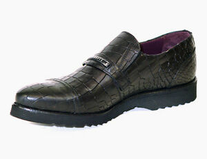 Bagatto Leather Italian Shoes Winter Collection NEW Sizes 7,8,11