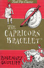 The Capricorn Bracelet by Rosemary Sutcliff (Paperback, 2013)