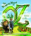 The Wonderful Wizard of Oz by Stella Gurney (Hardback, 2013)