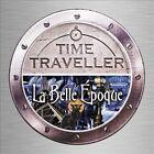 Johann Sebastian Bach - Time Traveller: La Belle Époque (2012)