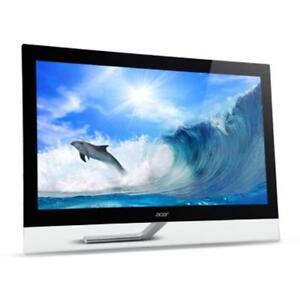 Acer T232HL 64 Bit