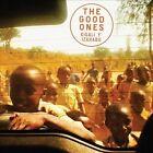 The Good Ones - Kigali Y' Izahabu (2010)