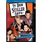 The Ben Stiller Show (DVD, 2003, 2-Disc Set, Two Disc Set)