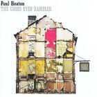 Paul Heaton - Cross Eyed Rambler (2008)