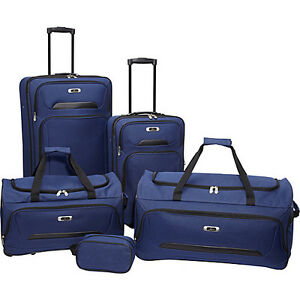 Skyway-Montlake-5-Piece-Luggage-Set-EXCLUSIVE-2-Colors