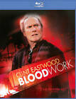 Blood Work (Blu-ray Disc, 2012)