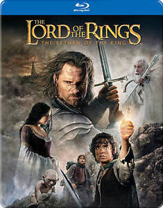 The-Lord-of-the-Rings-The-Return-of-the-King-Blu-ray-Disc-2012-Steelbook