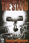 The Stand: American Nightmares #3 (Jul 2009, Marvel)