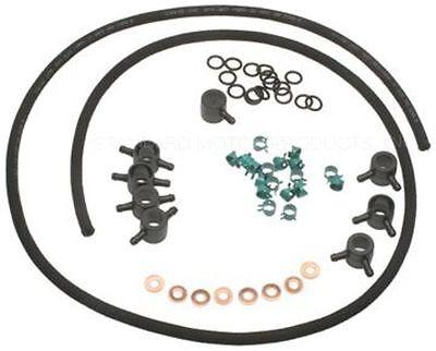 Standard Motor Products SK39 Diesel Fuel Injector Installation Kit