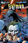 Batman Detective Comics Volume 1:  Faces Of Death TP by Tony S. Daniel (Paperback, 2013)