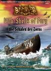 1914 - Shells Of Fury (PC, 2006, DVD-Box)