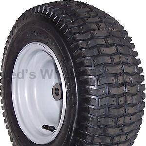 1-16x6-50-8-16x650-8-16-6-50-8-16-650-8-Husqvarna-Tire-Rim-Wheel-Assembly-P28