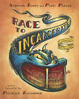 Race to Incarcerate: A Graphic Retelling by The New Press (Paperback, 2013)