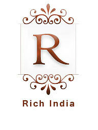 Rich India