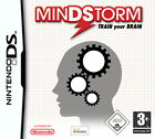 Mindstorm (Nintendo DS, 2008)