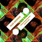 Alice Coltrane - Universal Consciousness/Lord of Lords (2011)