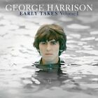 George Harrison - Early Takes, Vol. 1 (2012)