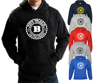 Black Wall Street Clothing black wall street hoodie the game hooded sweater money gang dope
