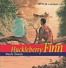 Huckleberry Finn (2005)