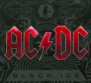 AC-DC-Black-Ice-CD-2008