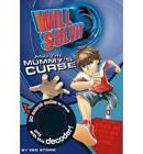 Will Solvit Novels: Bk. 3: Will Solvit and the Curse of the Mummy's Tomb by Parragon (Paperback, 2010)