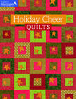 Holiday Cheer Quilts by Martingale & Company (Paperback, 2013)