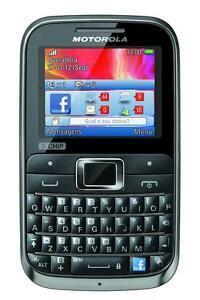 New-Motorola-MOTOKEY-EX117-3-Chip-Unlocked-GSM-Phone-QWERTY-3-1MP-Camera-microSD