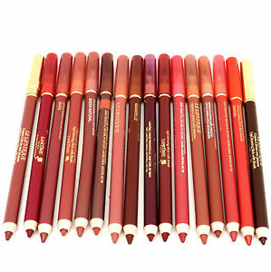 Lancome-Le-Lipstique-Lip-Liner-Pencil-w-brush-u-b