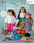 Sew Trendy Fashions & Accessories by Chris Malone (Paperback, 2013)