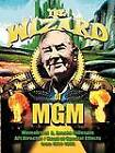 The Wizard of MGM: Memoirs of A. Arnold Gillespie by A Arnold Gillespie (Paperback / softback, 2012)