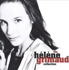 Hélène Grimaud Collection (2009)