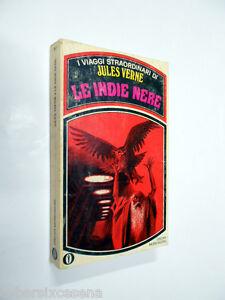 LE-INDIE-NERE-verne-oscar-mondadori-1971
