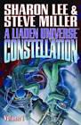 A Liaden Universe Constellation by Sharon Lee, Steve Miller (Paperback, 2013)