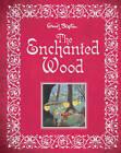 The Enchanted Wood by Enid Blyton (Hardback, 2011)