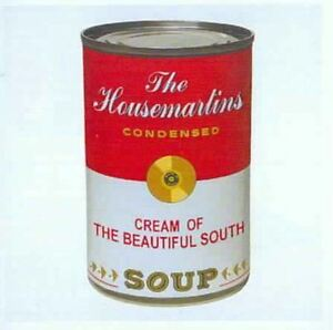 The-Beautiful-South-Soup-CD-039-The-Best-Of
