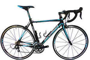 59cm-Bergamont-Rennrad-Dolce-TR12-Vattenfall-Cyclassics-Hamburg-2014
