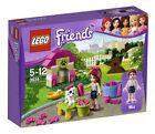 LEGO Friends Mia'S Puppy House Playset (3934)