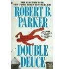Double Deuce by Robert B. Parker (Paperback, 1993)