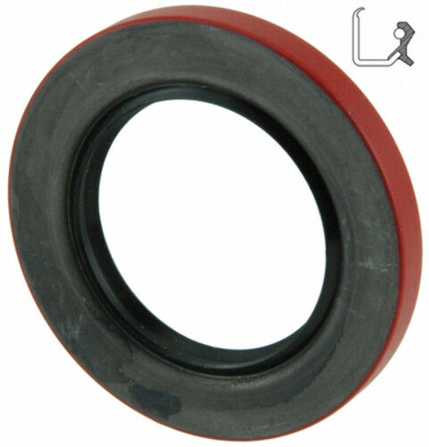National Oil Seals   Seal  471833