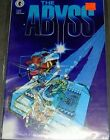 The Abyss #2 (1989, Dark Horse)