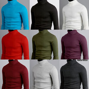 k-mens-thermal-cotton-turtle-polo-neck-skivvy-turtleneck-sweater-stretch-shirts