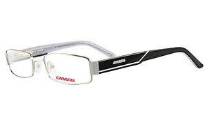 Carrera-Designer-Optical-Frames-hardcase-CA7495-BFY-Eyewear-glasses