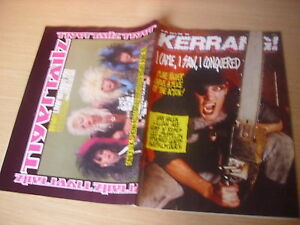 KERRANG-Great-Classic-Rock-Heavy-Metal-magazine-04-06-1988-190