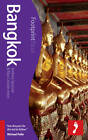 Bangkok Footprint Focus Guide by Max Crosbie-Jones, Andrew Spooner (Paperback, 2012)