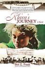 Klara's Journey: A Novel by Ben G. Frank (Paperback, 2013)