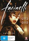 Farinelli (DVD, 2012)