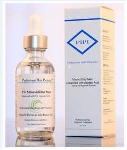 Lot-of-3-Premium-Medical-Grade-MD-Minoxidil-5-with-AZE-15-Retinol